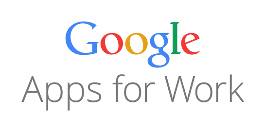 google_apps_work_stacked
