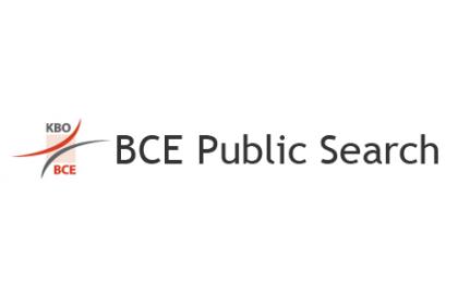 bce-public-search
