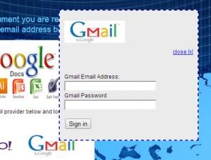 phishing-drive-3