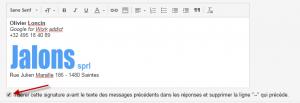 Gmail - signature finalisée