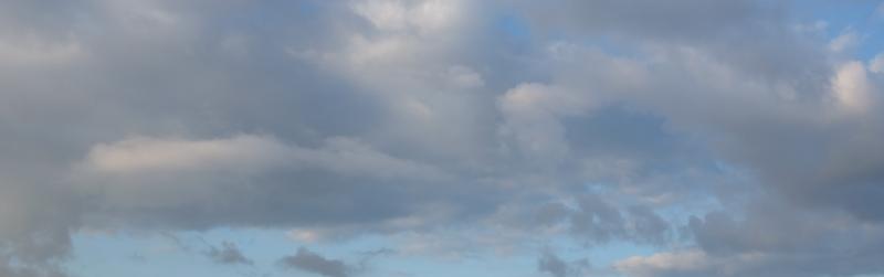Belgique: les entrepreneurs et le Cloud